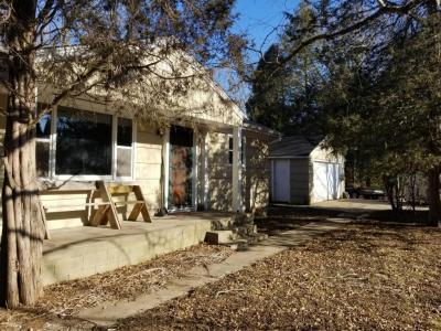 Photo of 1528 N Green Bay Rd, Grafton, WI 53024