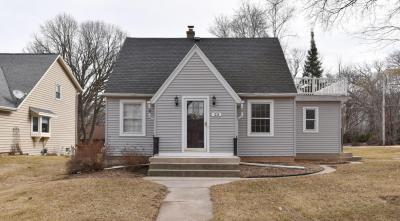 Photo of 1220 Webster Ave, Brookfield, WI 53005