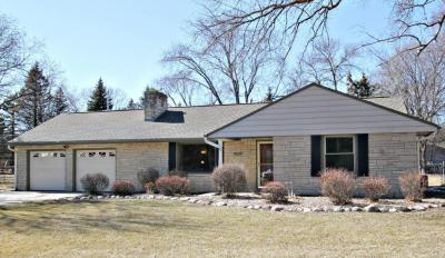 Photo of 4605 N 134th St, Brookfield, WI 53005
