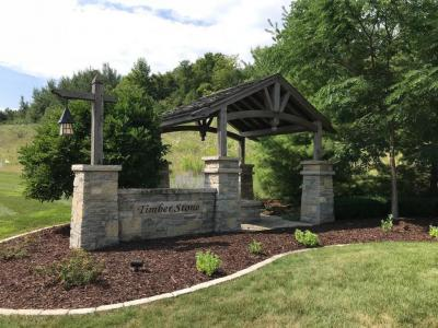 Photo of LOT 60 Timber Stone Way, Richfield, WI 53033