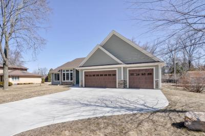 Photo of 6512 S 120th St, Franklin, WI 53132