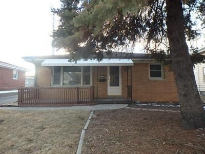 Photo of 1343 S 98th St, West Allis, WI 53214