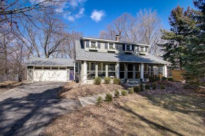 Photo of 500 Sunnyslope Rd, Elm Grove, WI 53122