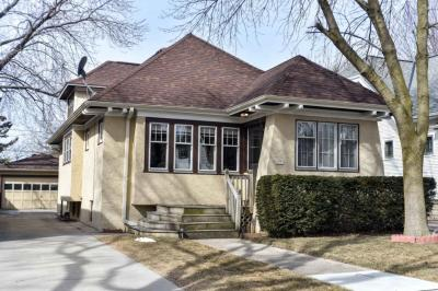 Photo of 2233 N 64th St, Wauwatosa, WI 53213