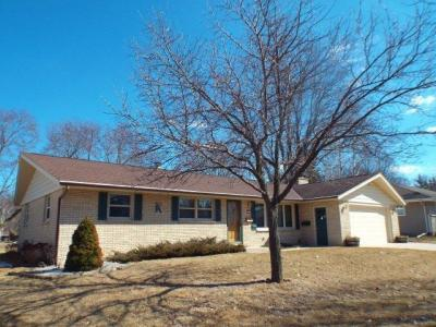 Photo of 523 S 16th Ave., West Bend, WI 53095