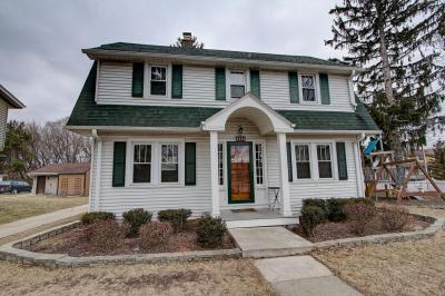 Photo of 2403 S 109th St, West Allis, WI 53227
