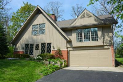 Photo of 145 S Lincoln Pkwy, Williams Bay, WI 53191