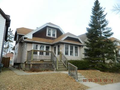 Photo of 2137 S 75th St, Milwaukee, WI 53219