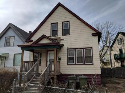 Photo of 2044 W Forest Home Ave, Milwaukee, WI 53215