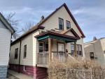 2044 W Forest Home Ave, Milwaukee, WI 53215 photo 1