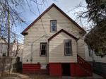2044 W Forest Home Ave, Milwaukee, WI 53215 photo 3