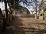2044 W Forest Home Ave, Milwaukee, WI 53215 photo 4
