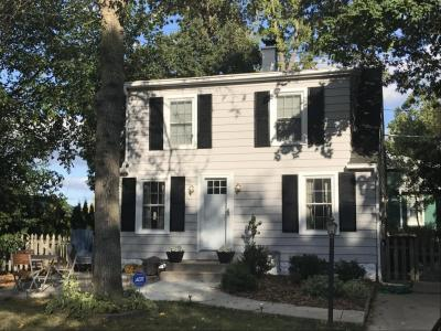 Photo of 404 N 114th St, Wauwatosa, WI 53226