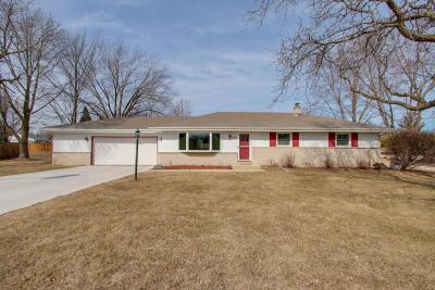 Photo of 12620 W Manitoba Ave, New Berlin, WI 53151