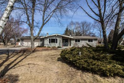 Photo of 740 County Road Nn, Jackson, WI 53012