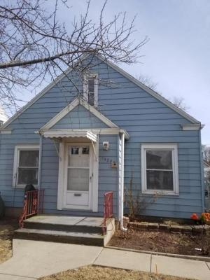 Photo of 1424 S 88th Street, West Allis, WI 53214