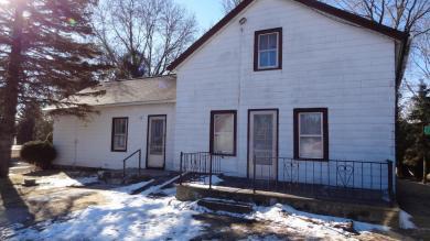 216 N County Road S, Auburn, WI 53040