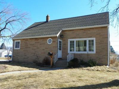 Photo of 2801 9th Ave, South Milwaukee, WI 53172