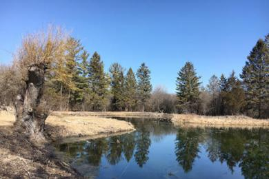 S70W38138 Township Rd # X, Eagle, WI 53119