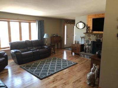 Photo of 1440 Terry Andrae Ter, Sheboygan, WI 53081