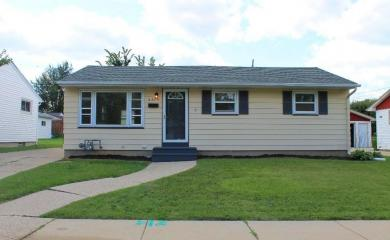 6320 48th Ave, Kenosha, WI 53142