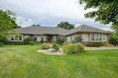 Photo of S31W31584 Harvest View Dr, Genesee, WI 53189