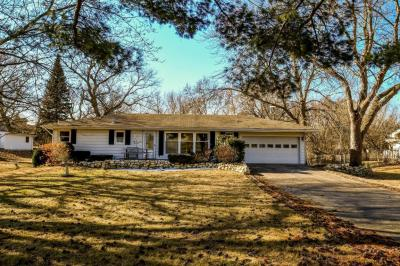 Photo of 237 W South St, Wales, WI 53183