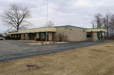 Photo of 19967 W Main St, Lannon, WI 53046