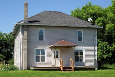 W8702 Rw Townline Rd, Whitewater, WI 53190