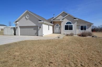 3651 S Hillcrest Rd, Norway, WI 53185