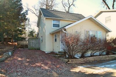 Photo of 4153 Wildwood Dr, Delavan, WI 53115