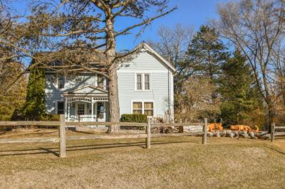 Photo of W304S5186 Hwy 83, Genesee, WI 53149