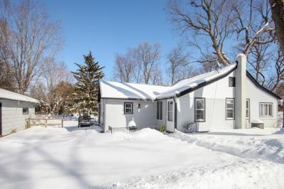 Photo of 318 Wisconsin St, Eagle, WI 53119