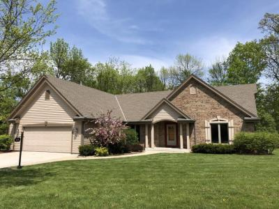 Photo of 4550 S 123rd St, Greenfield, WI 53228