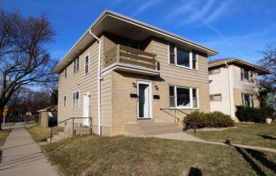 8236 W Lisbon Ave #8238, Milwaukee, WI 53222