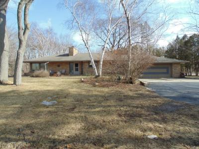 Photo of 894 Riverview Dr, Trenton, WI 53095