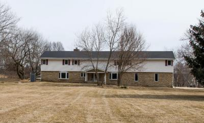 Photo of 2976 Division Rd, Jackson, WI 53037