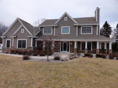 Photo of 6922 S Harvard Dr, Franklin, WI 53132