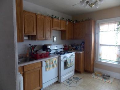 226 W Sumner St, Hartford, WI 53027