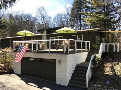 Photo of W348S4975 Waterville Rd, Ottawa, WI 53118