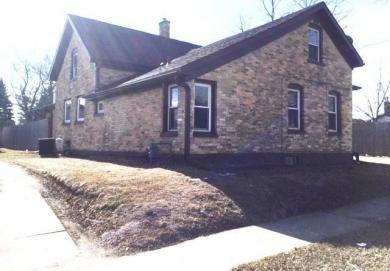 907 Cleveland St., Watertown, WI 53098