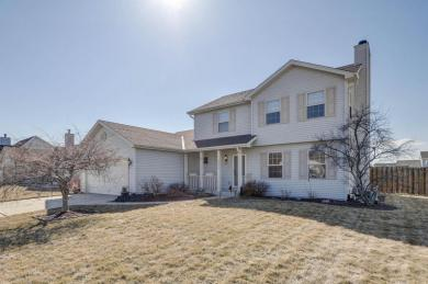 4622 Beacon View Dr, Caledonia, WI 53402
