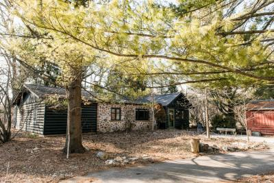 Photo of 6559 N Sunny Point Ln, Glendale, WI 53217