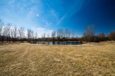 Photo of W377S5295 Pretty Lake Rd, Ottawa, WI 53118
