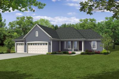 Photo of 508 Meadowbrook Ct, Slinger, WI 53086