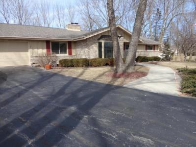 Photo of 247 High Forest Dr, Cedarburg, WI 53012