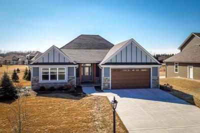 Photo of S77W15125 Pheasant Run Dr, Muskego, WI 53150