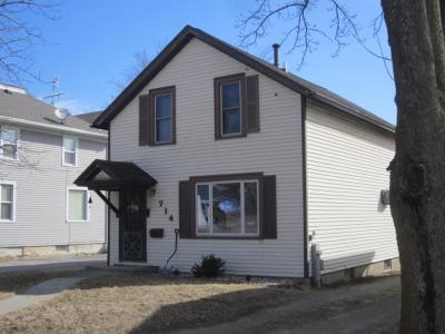 Photo of 714 S Main St, Cedar Grove, WI 53013