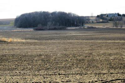 Photo of Hwy 28 And Hwy Tw, Mayville, WI 53050