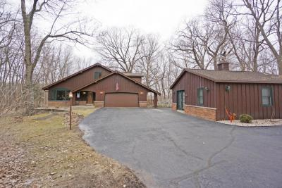 Photo of S87W28329 Lookout Ln, Mukwonago, WI 53149